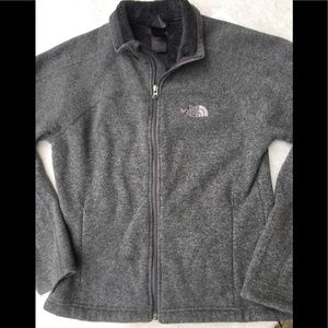 Jackets & Blazers - Women's Medium North Face Jacket